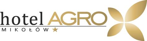 hotel AGRO